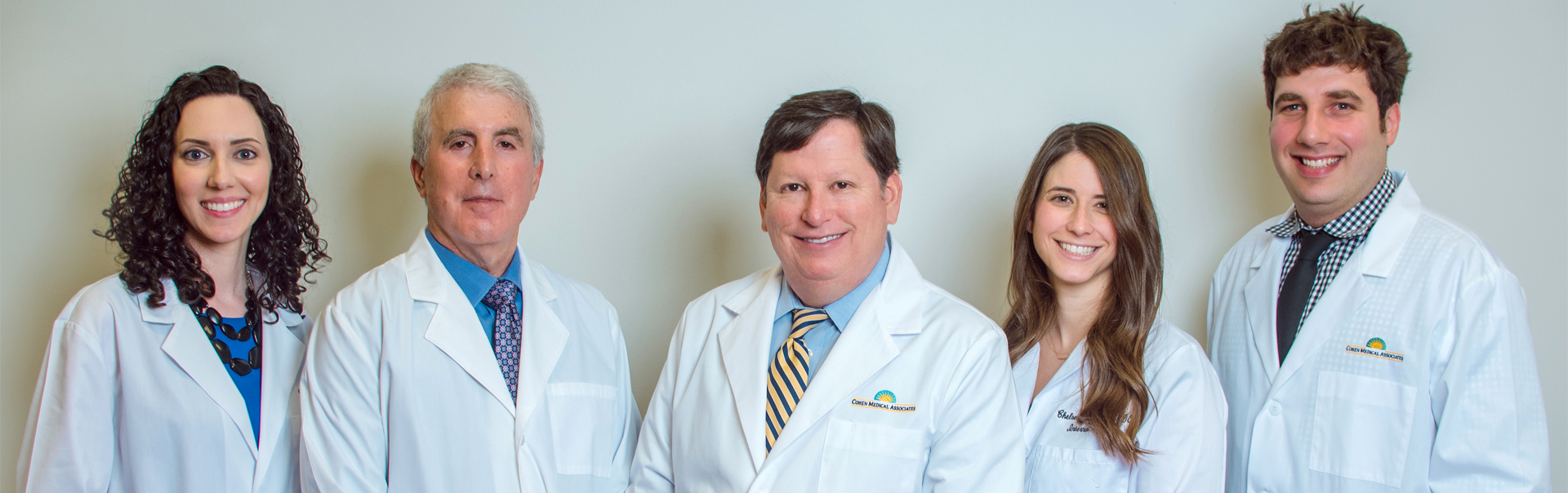 delray beach primary care doctors