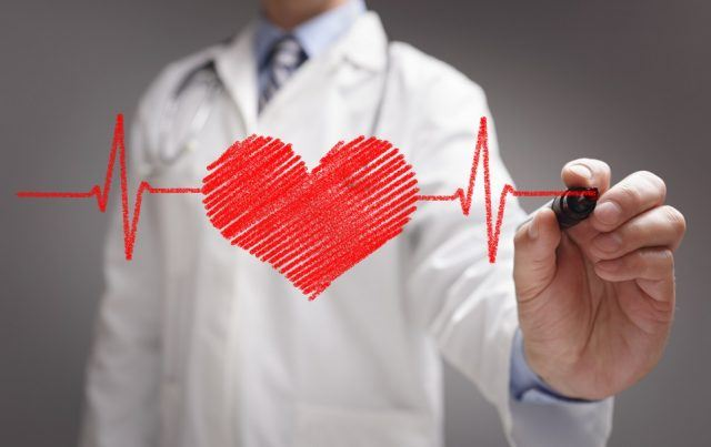 heart disease doctors delray beach
