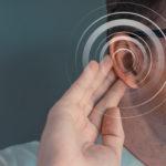 tinnitus post COVID